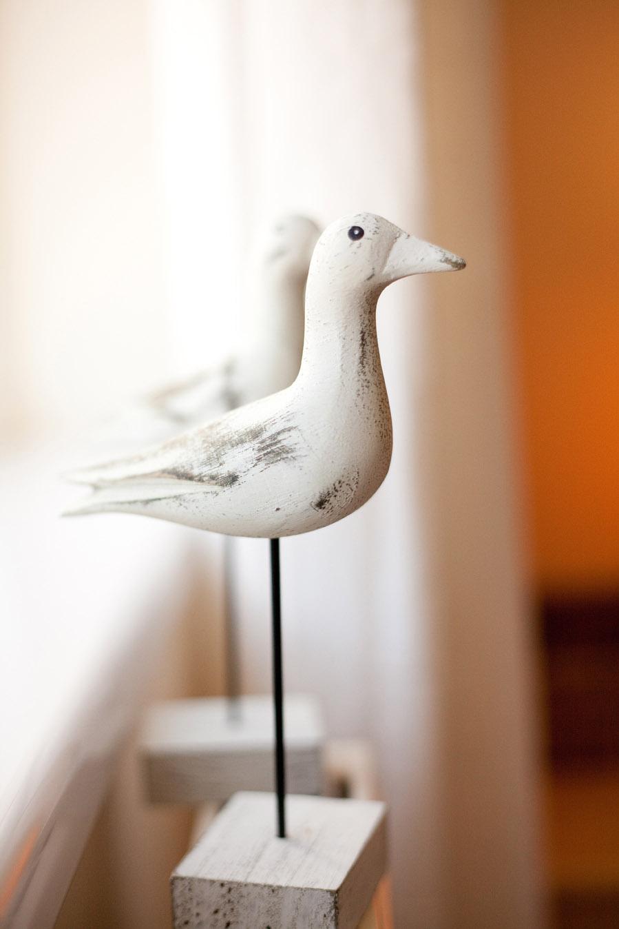 decorative item 1