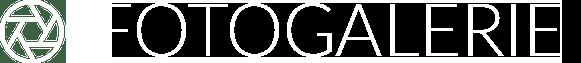 logo_van_fotogalerie.nl