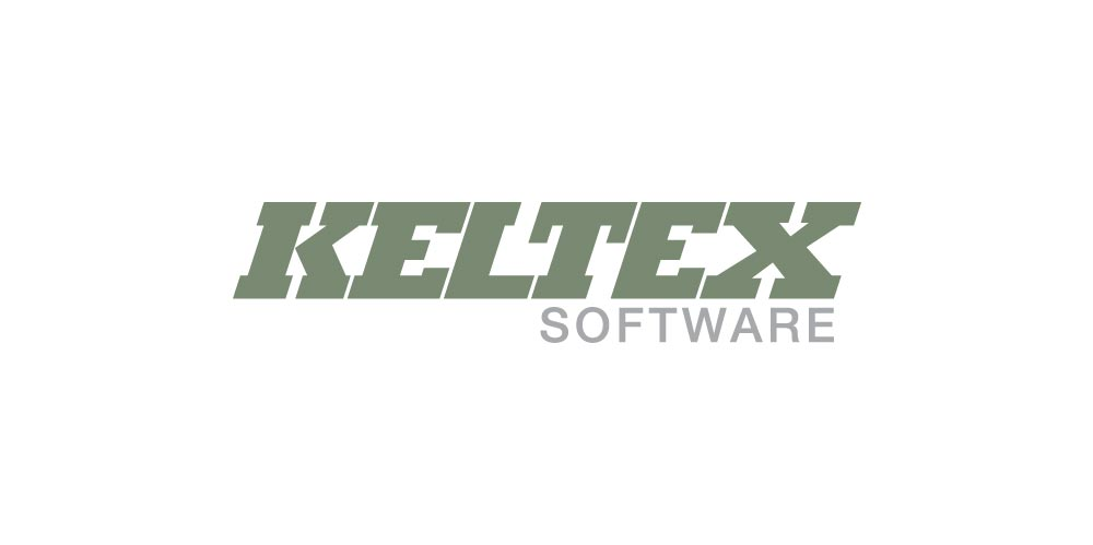 Keltex Software logo