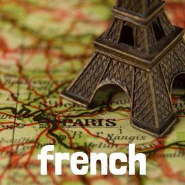 basic french phrases