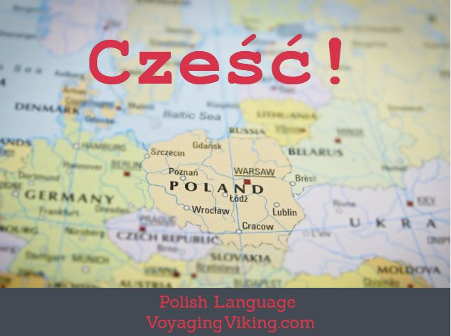 polish language learning