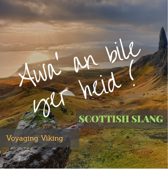 scottish gaelic