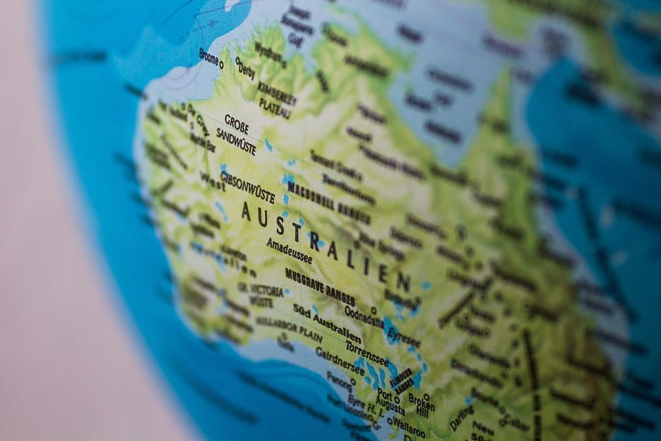australian phrases