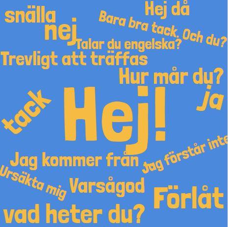 stockholm sweden tips