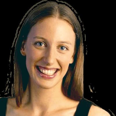 Claire Ogden