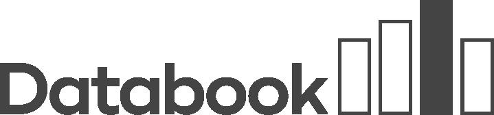 Databook logo