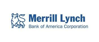 Melting Pot Food Tours Merrill Lynch
