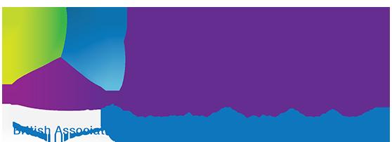 image of the BANT logo