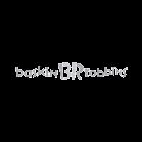Baskin-Robbins, 31-Cent Scoop Night