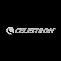 Celestron