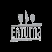 Eaturna