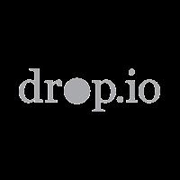drop.io