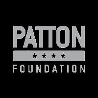 The Patton Foundation