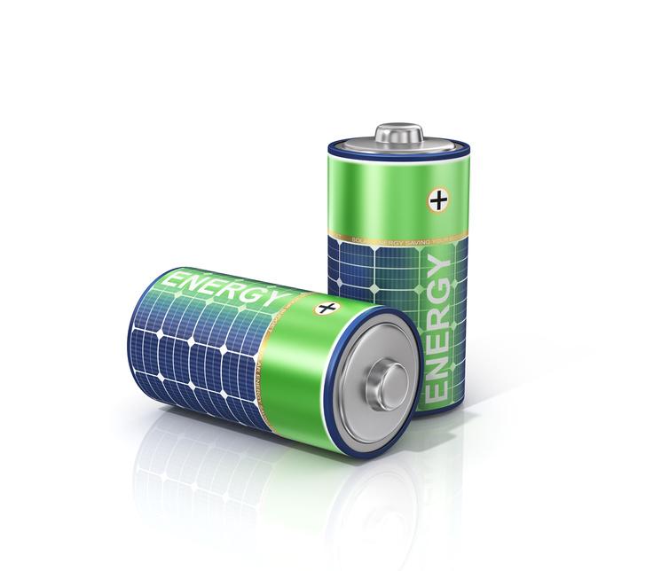carport photovoltaïque en autoproduction : le carport Ampera