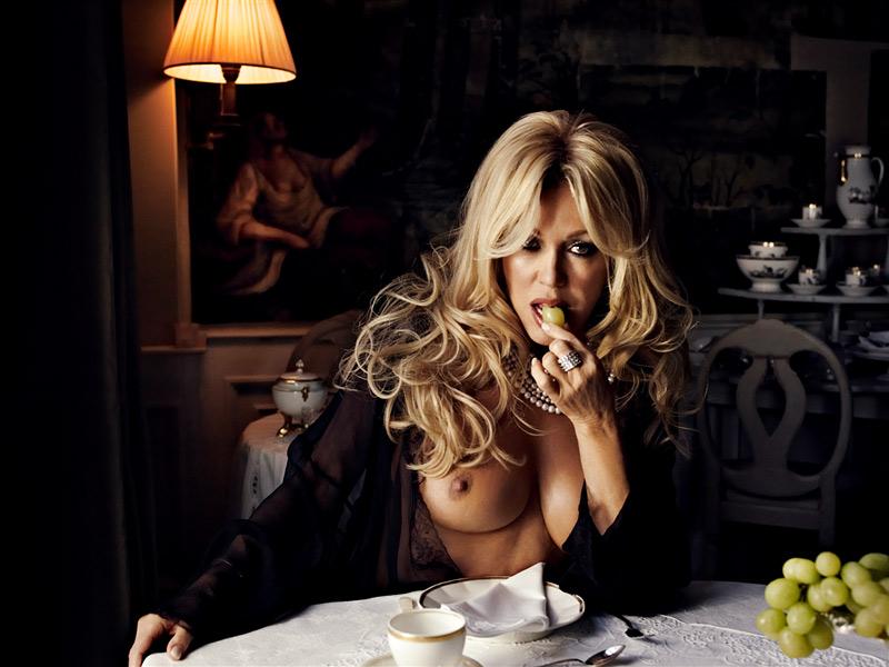 sex vidéo com naaktfoto vrouwen
