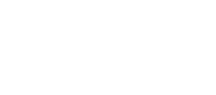 Curious Cosmos Forum Archive