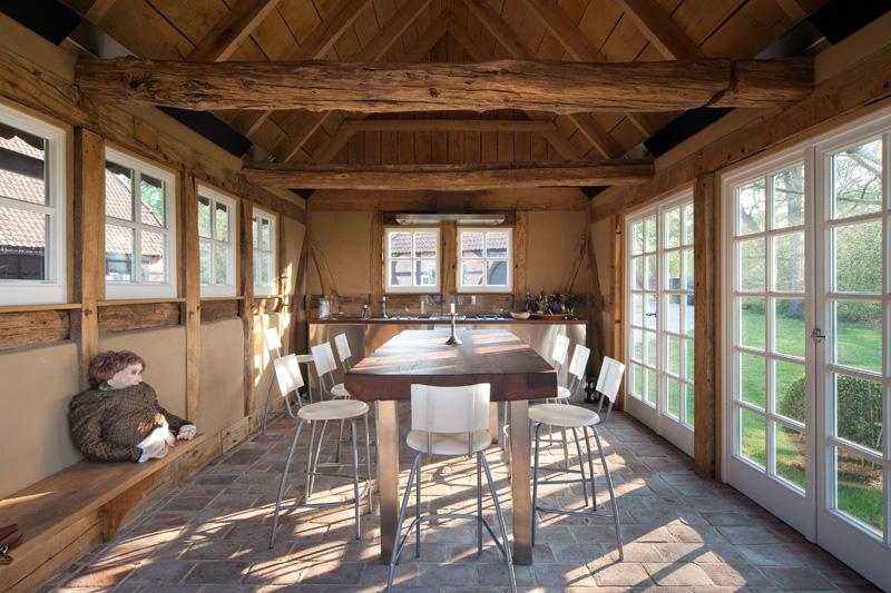 Sommerküche : Sommerküche bild schÖner wohnen