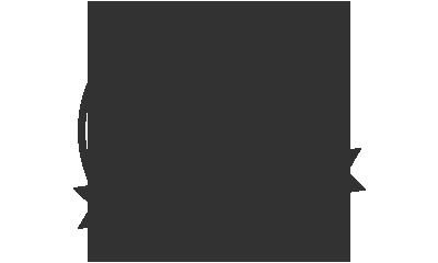 Aerial Tec Best Value Icon