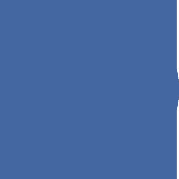 Aerial Tec Free Phone Icon