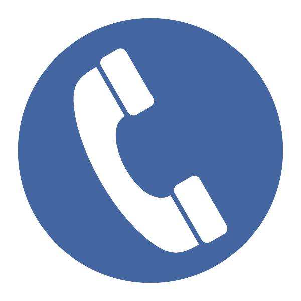 Aerial Tec Phone Icon
