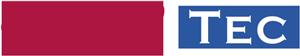Aerial Tec Header Logo