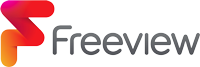 Freeview Icon
