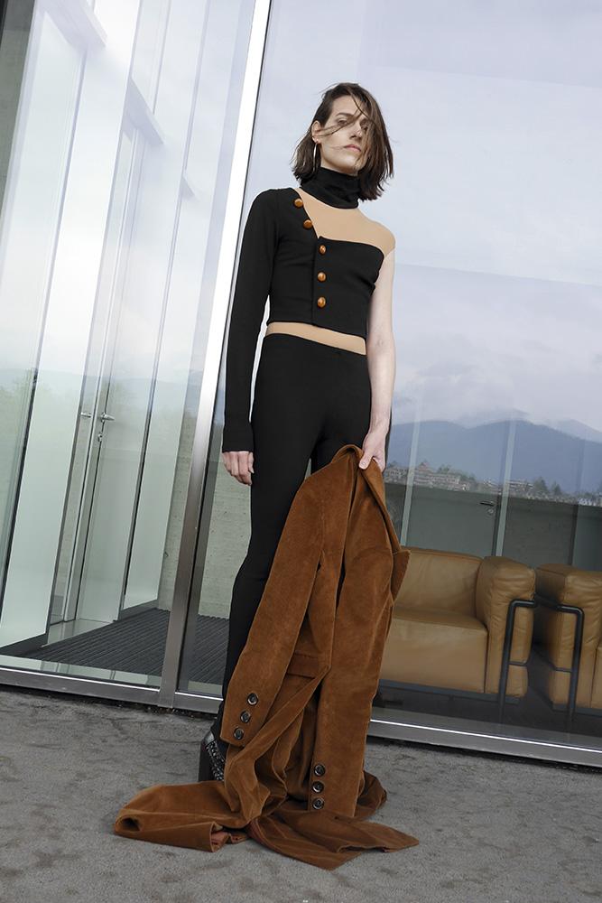 archivio fashion