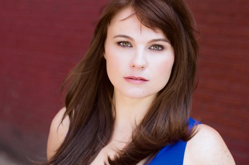 Stacie Bono Broadway Best Vocal Coach Matt Farnsworth Vocal Studio Best Voice Teacher in the World NY MF Voice app Singing