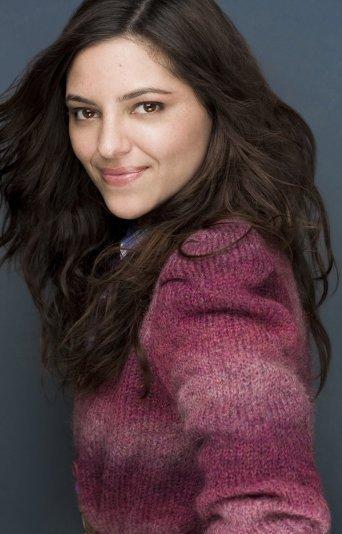 Jennifer DiNoia Broadway Best Vocal Coach Matt Farnsworth Vocal Studio Best Voice Teacher in the World NY MF Voice app Singing