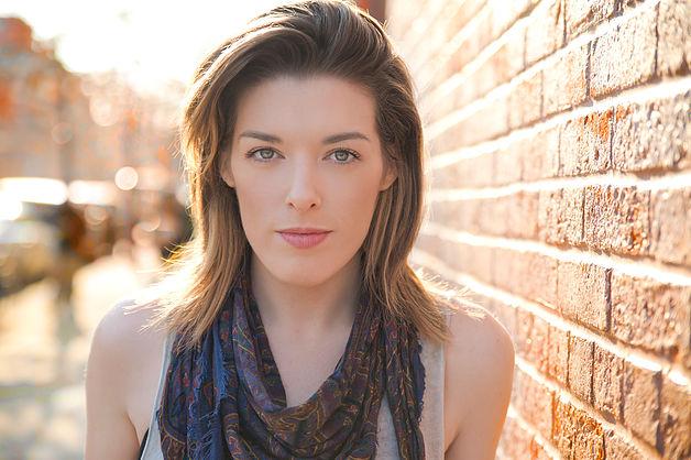 Mary Kate Morrissey Broadway Best Vocal Coach Matt Farnsworth Vocal Studio Best Voice Teacher in the World NY MF Voice app Singing