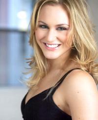 Stephanie Marginetti Broadway Best Vocal Coach Matt Farnsworth Vocal Studio Best Voice Teacher in the World NY MF Voice app Singing