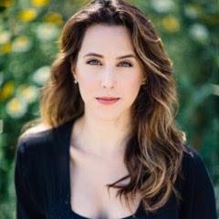 Jessica Lea Patty Broadway Best Vocal Coach Matt Farnsworth Vocal Studio Best Voice Teacher in the World NY MF Voice app Singing
