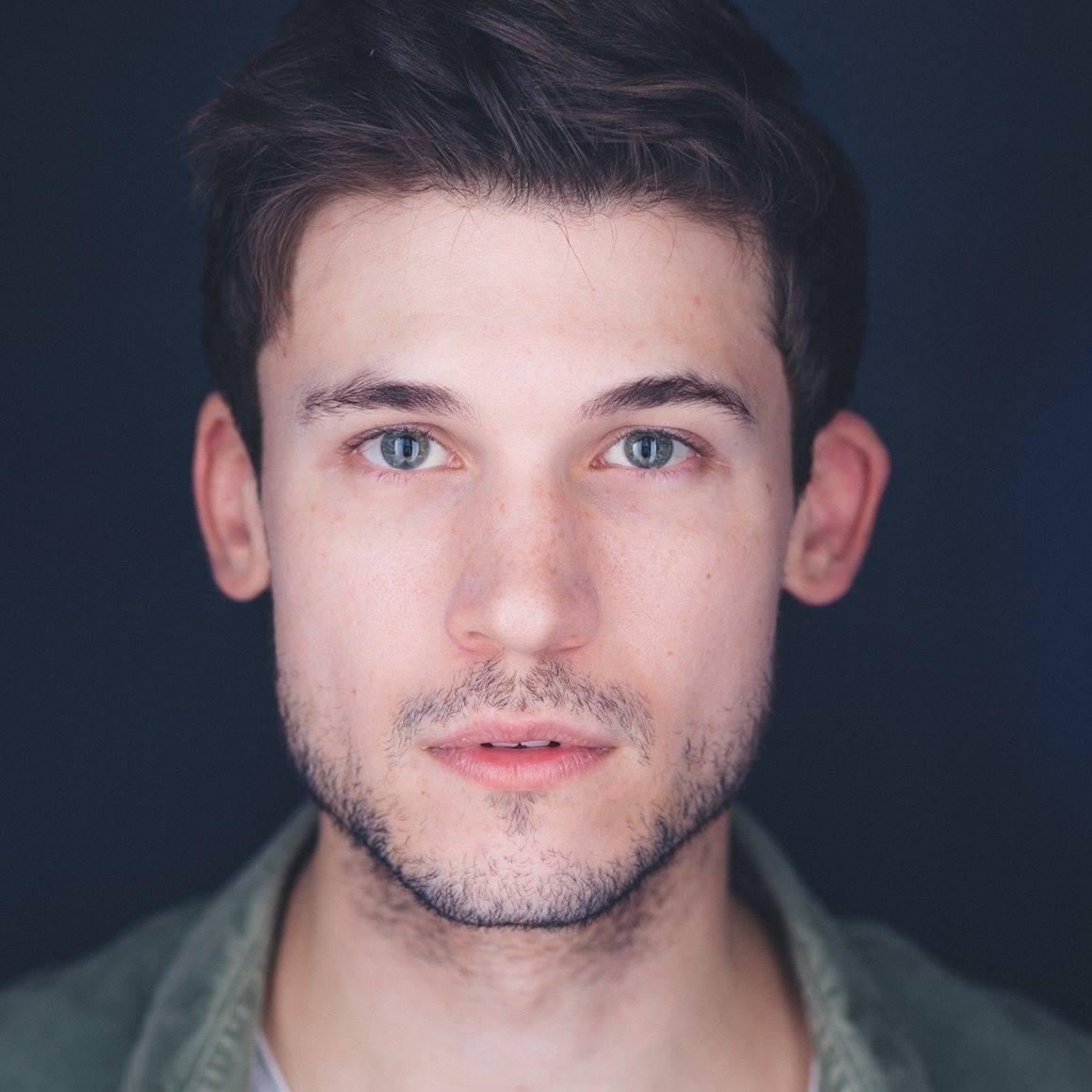 Peter Marrick Smith Broadway Best Vocal Coach Matt Farnsworth Vocal Studio Best Voice Teacher in the World NY MF Voice app Singing