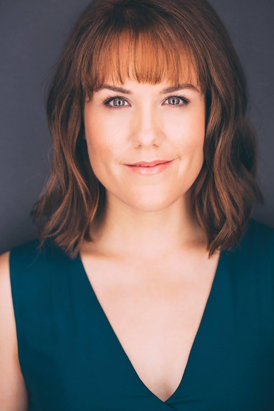 Emily KochBroadway Best Vocal Coach Matt Farnsworth Vocal Studio Best Voice Teacher in the World NY MF Voice app Singing
