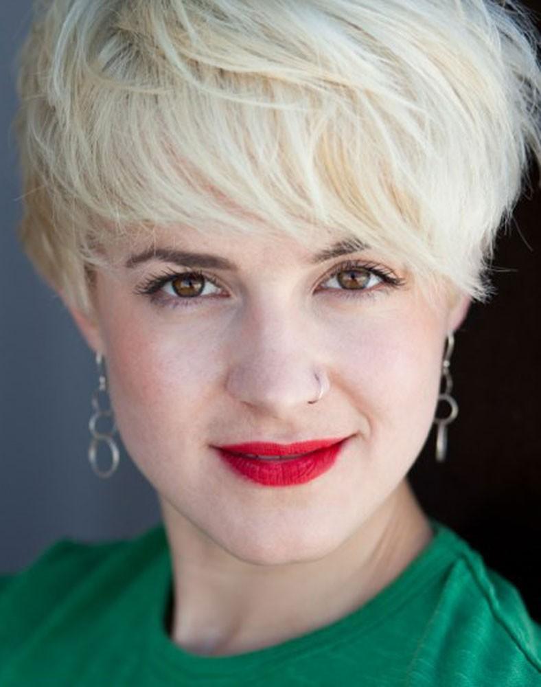 Betsy Struxness Broadway Best Vocal Coach Matt Farnsworth Vocal Studio Best Voice Teacher in the World NY MF Voice app Singing
