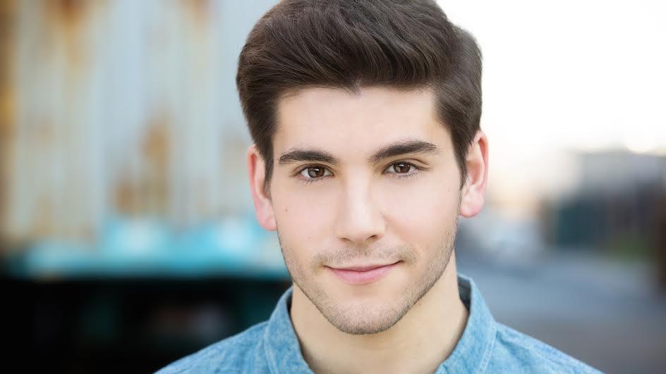 Adam Kaplan Broadway Best Vocal Coach Matt Farnsworth Vocal Studio Best Voice Teacher in the World NY MF Voice app Singing