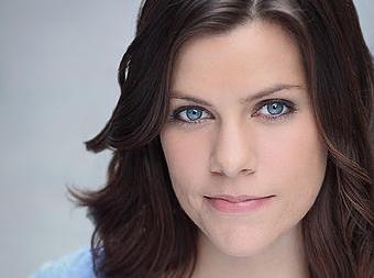Lizzie Klemperer Broadway Best Vocal Coach Matt Farnsworth Vocal Studio Best Voice Teacher in the World NY MF Voice app Singing