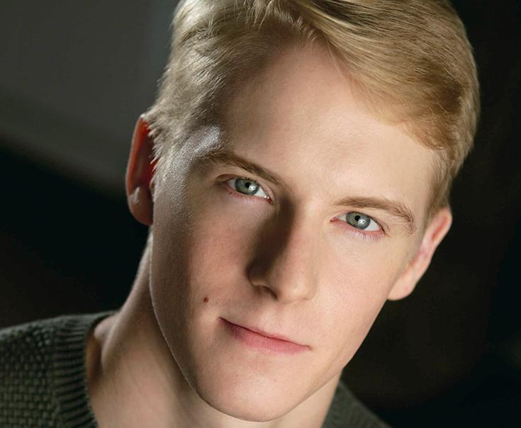 Ben Estus Broadway Best Vocal Coach Matt Farnsworth Vocal Studio Best Voice Teacher in the World NY MF Voice app Singing