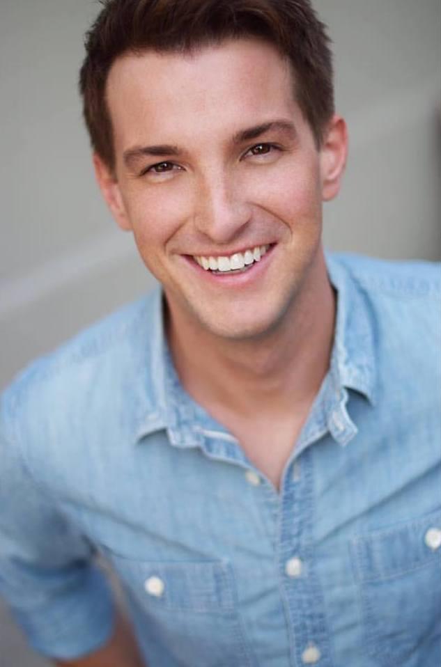 Justin Bowen Broadway Best Vocal Coach Matt Farnsworth Vocal Studio Best Voice Teacher in the World NY MF Voice app Singing