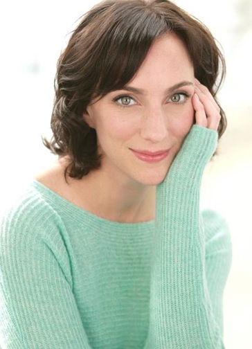 Laura Shoop Broadway Best Vocal Coach Matt Farnsworth Vocal Studio Best Voice Teacher in the World NY MF Voice app Singing
