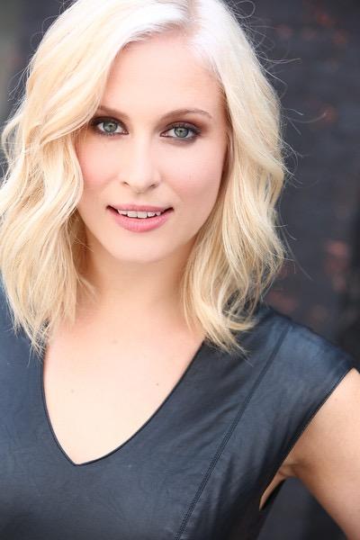 Stephanie GibsonBroadway Best Vocal Coach Matt Farnsworth Vocal Studio Best Voice Teacher in the World NY MF Voice app Singing