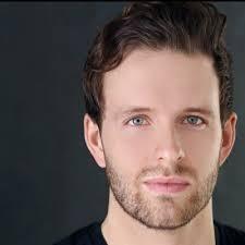 Joe Carroll Broadway Best Vocal Coach Matt Farnsworth Vocal Studio Best Voice Teacher in the World NY MF Voice app Singing