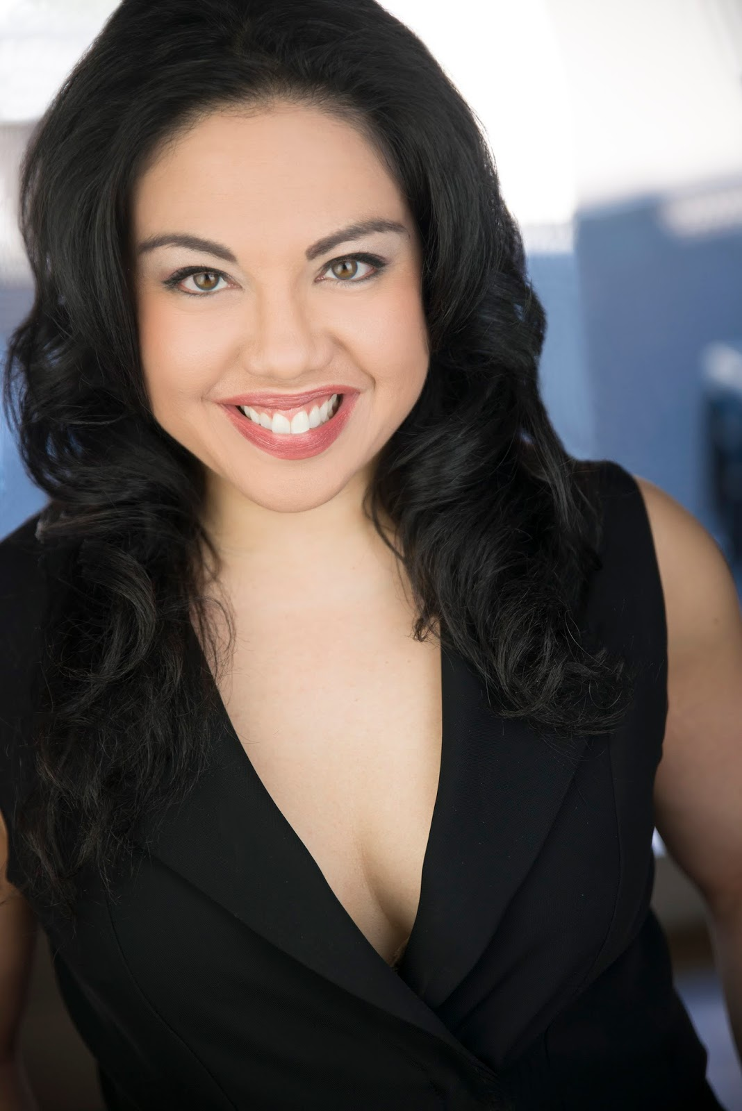Maria-Christina OliverasBroadway Best Vocal Coach Matt Farnsworth Vocal Studio Best Voice Teacher in the World NY MF Voice app Singing