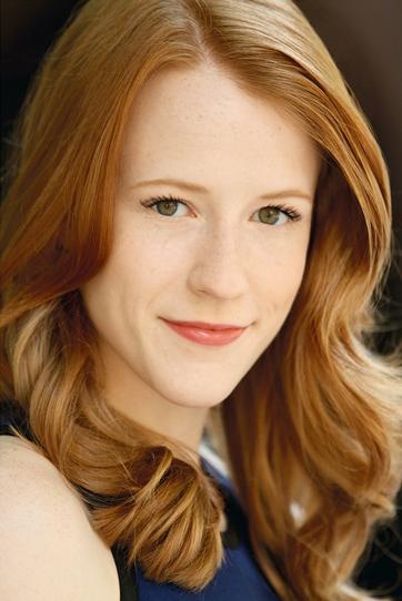 Molly Jobe Broadway Best Vocal Coach Matt Farnsworth Vocal Studio Best Voice Teacher in the World NY MF Voice app Singing