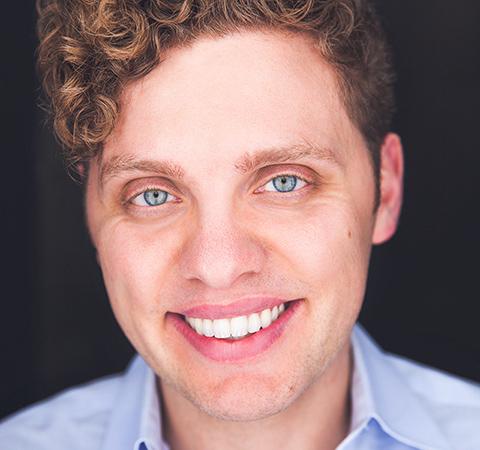 Joshua Morgan Broadway Best Vocal Coach Matt Farnsworth Vocal Studio Best Voice Teacher in the World NY MF Voice app Singing