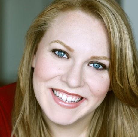 Beth Kirkpatrick Broadway Best Vocal Coach Matt Farnsworth Vocal Studio Best Voice Teacher in the World NY MF Voice app Singing