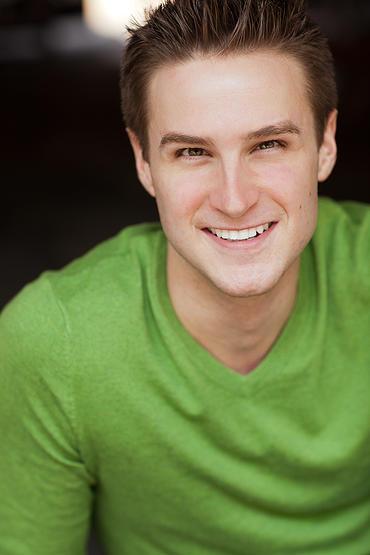 Christopher Rice Broadway Best Vocal Coach Matt Farnsworth Vocal Studio Best Voice Teacher in the World NY MF Voice app Singing