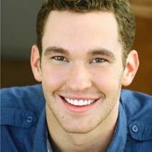 Sean RonayneBroadway Best Vocal Coach Matt Farnsworth Vocal Studio Best Voice Teacher in the World NY MF Voice app Singing
