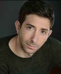 Andrew Leggieri Broadway Best Vocal Coach Matt Farnsworth Vocal Studio Best Voice Teacher in the World NY MF Voice app Singing