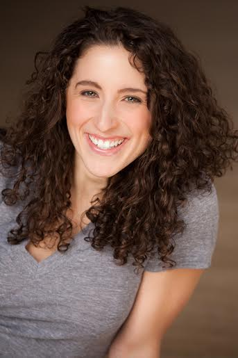 Sara Shepard Actor Broadway Best Vocal Coach Matt Farnsworth Vocal Studio Best Voice Teacher in the World NY MF Voice app Singing Tony Awards